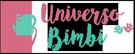 Universo Bimbi
